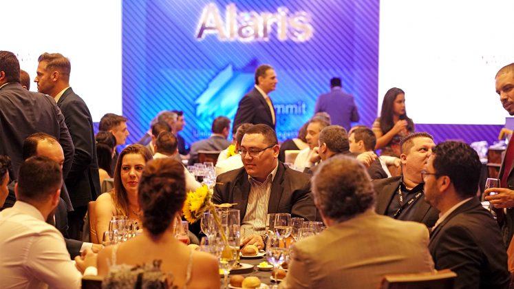 Alaris - Canalti - Noticias de Tecnología