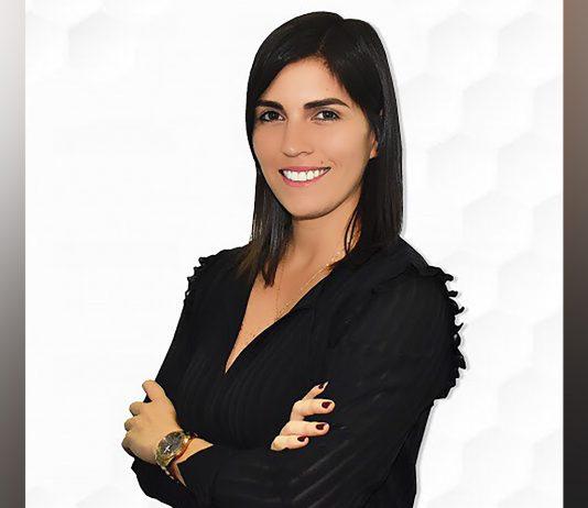 María Alejandra Mendoza del Solar