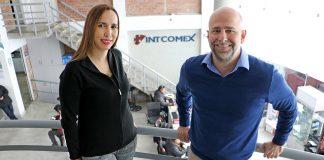 El Intcomexpo 2019 viene con todo