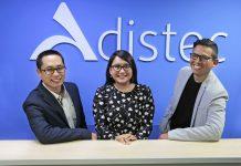 entrevista Adistec