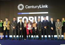 CENTURYLINK FORUM 2019