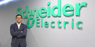 Canal Ti - Noticias de Tecnologia - Schneider Eectric