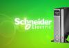 Schneider Electric - UPS