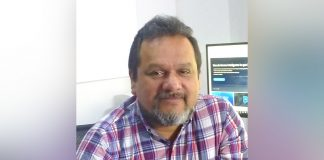 Steve Yacolca iTERA