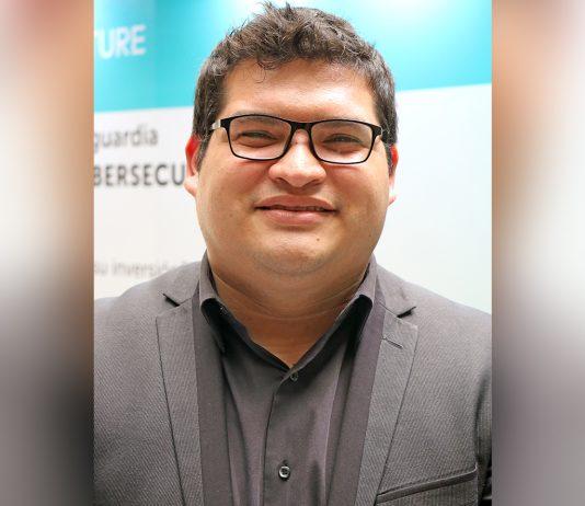 Jonathan Hernando