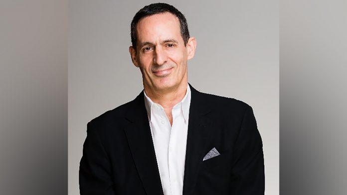 Pablo Lombardero