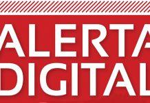alerta digital