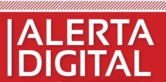 alerta digital- Canal TI