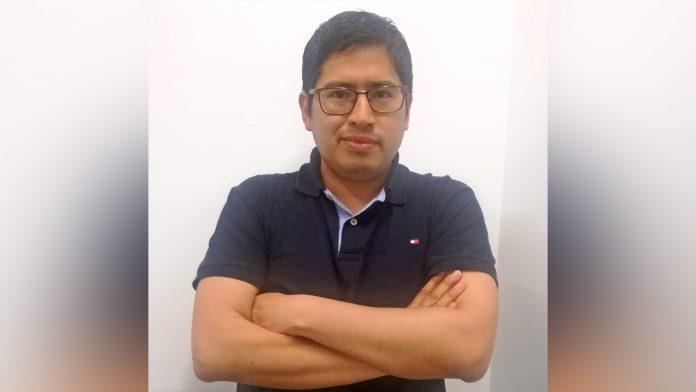 César Quintana