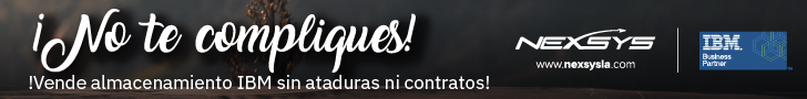 https://www.nexsysla.com/PER/noticias/noticias/ibm-hw-no-te-compliques-015