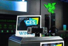 MicrosoftTeams-CES2020