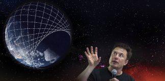 Elon-Musk-starlink