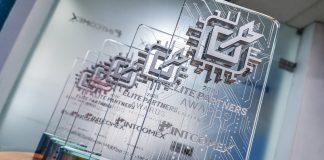 Elite-Partners-Awards-Intcomex-2020
