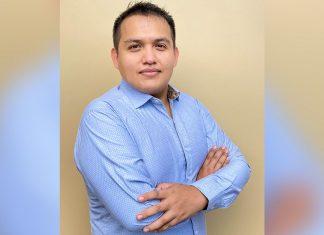 Frank Nieto