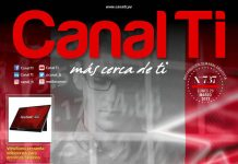 Portada-revista-canalti-edicion-737