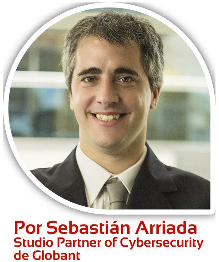 Sebastián Arriada