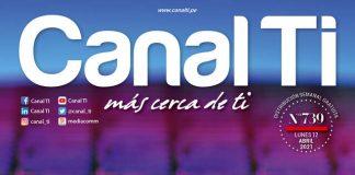 Portada-revista-canalti-edicion-739