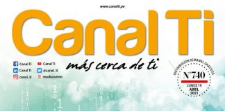 Portada-revista-canalti-edicion-740