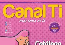 Portada-revista-canalti-edicion-741