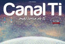 Portada-revista-canalti-edicion-742
