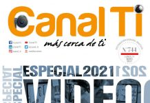 Portada-revista-canalti-edicion-744