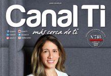Portada-revista-canalti-edicion-748