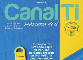 Portada-revista-canalti-edicion-750