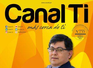 Portada-revista-canalti-edicion-755