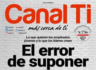 Portada-revista-canalti-edicion-756