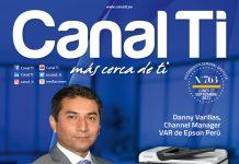 CANA TI 763