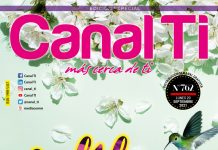Portada-revista-canalti-edicion-762