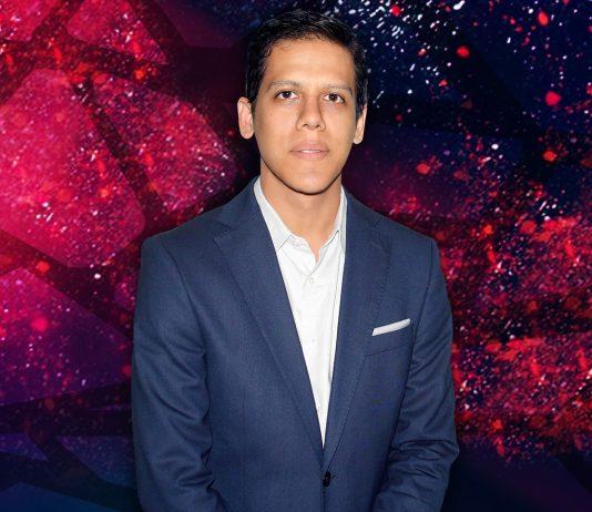 LUIS EDUARDO ALVAREZ GARCIA - RICOH